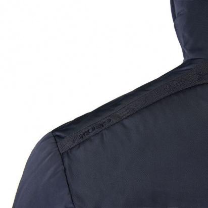 Куртка мужские Geox модель M8429E-TC116-F4443 , 2017
