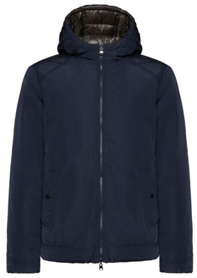 Куртка мужские Geox модель M8429E-TC116-F4443 цена, 2017