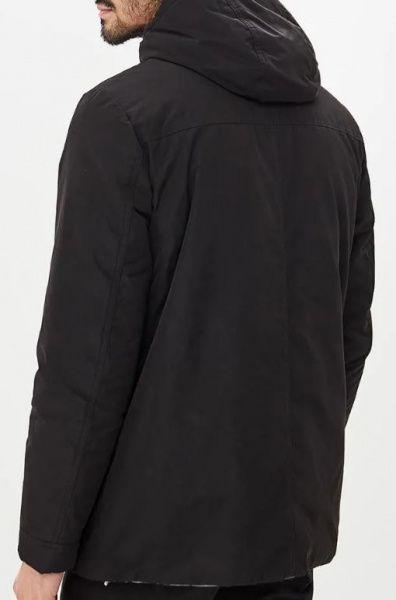 Куртка мужские Geox модель M8429F-TC116-F9054 приобрести, 2017
