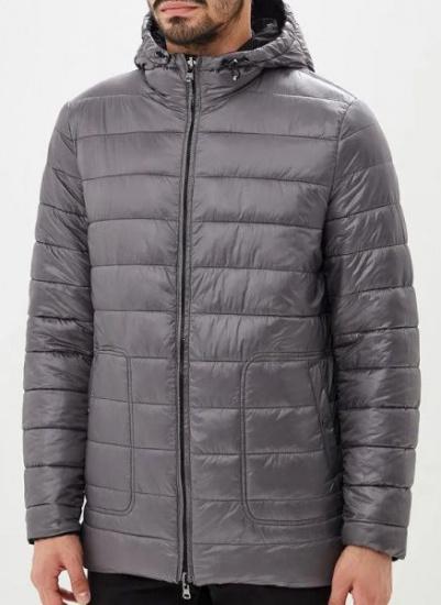 Куртка мужские Geox модель M8429F-TC116-F9054 , 2017