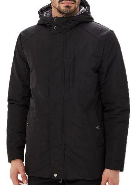 Куртка мужские Geox модель M8429F-TC116-F9054 цена, 2017