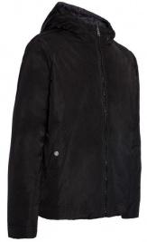 Куртка мужские Geox модель M8429G-TC122-F9057 приобрести, 2017