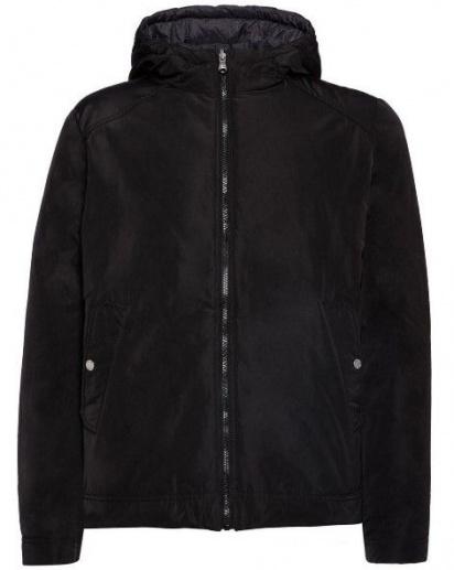 Куртка мужские Geox модель M8429G-TC122-F9057 цена, 2017