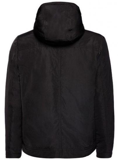 Куртка мужские Geox модель M8429G-TC122-F9057 , 2017