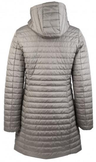 Куртка Geox модель W9223B-T2533-F5178 — фото 2 - INTERTOP