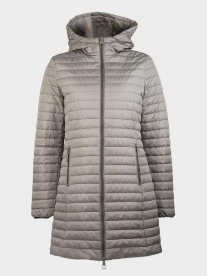 Куртка Geox модель W9223B-T2533-F5178 — фото - INTERTOP