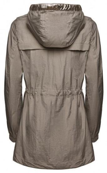 Куртка Geox модель W9222H-T2549-F5181 — фото 2 - INTERTOP