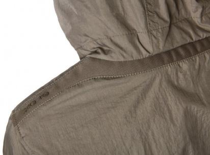 Куртка Geox модель W9222H-T2549-F5181 — фото 4 - INTERTOP