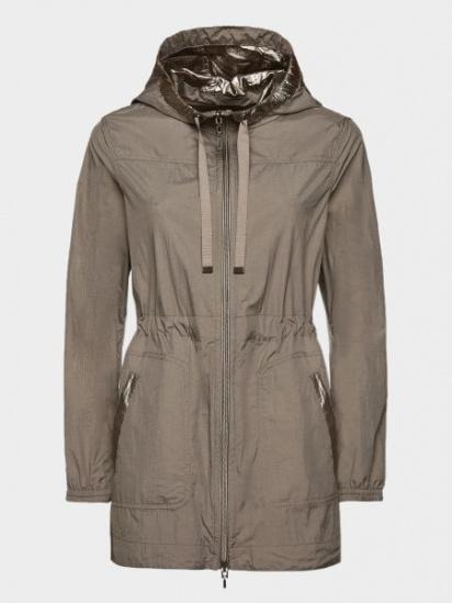 Куртка Geox модель W9222H-T2549-F5181 — фото - INTERTOP