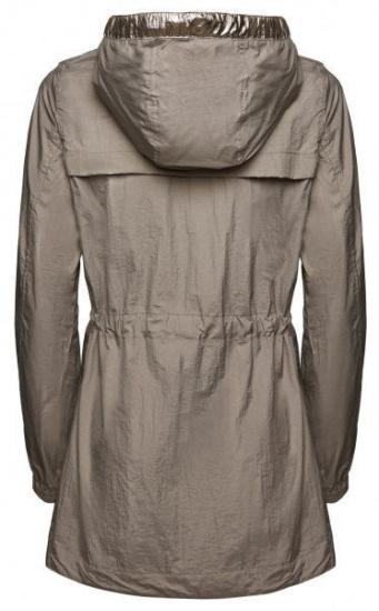 Куртка Geox модель W9222H-T2549-F5181 — фото 7 - INTERTOP