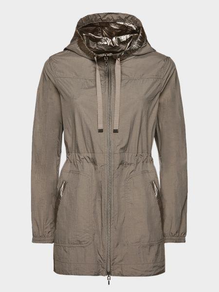 Купить Куртка женские модель XA6001, Geox, Бежевый