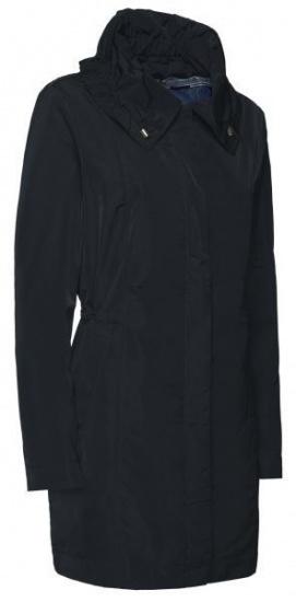 Пальто з утеплювачем Geox Аirell модель W9220Z-T2447-F4386 — фото 3 - INTERTOP