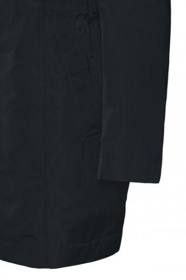 Пальто з утеплювачем Geox Аirell модель W9220Z-T2447-F4386 — фото 5 - INTERTOP