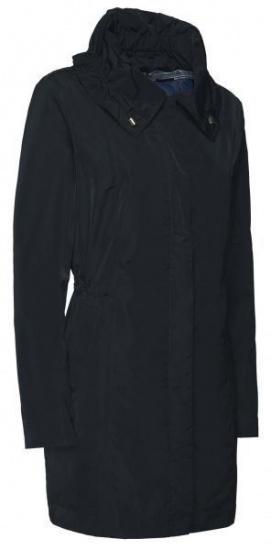 Пальто з утеплювачем Geox Аirell модель W9220Z-T2447-F4386 — фото 6 - INTERTOP