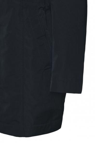 Пальто з утеплювачем Geox Аirell модель W9220Z-T2447-F4386 — фото 9 - INTERTOP