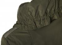 Пальто женские Geox модель XA6003 приобрести, 2017