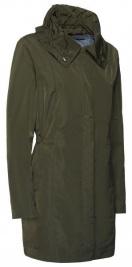 Пальто женские Geox модель XA6003 купить, 2017