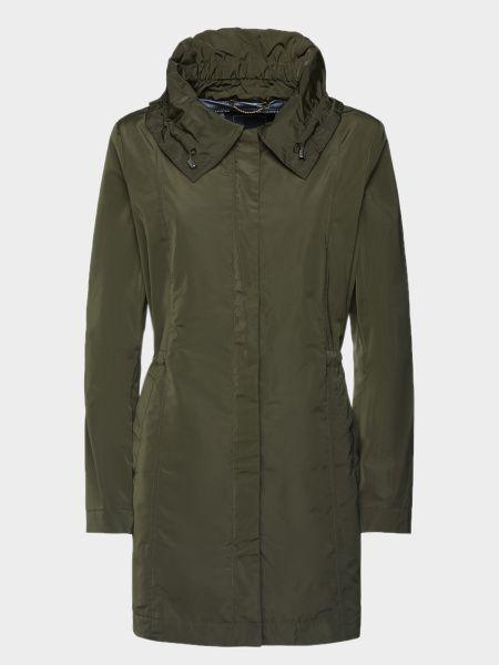 Пальто женские Geox модель XA6003 отзывы, 2017