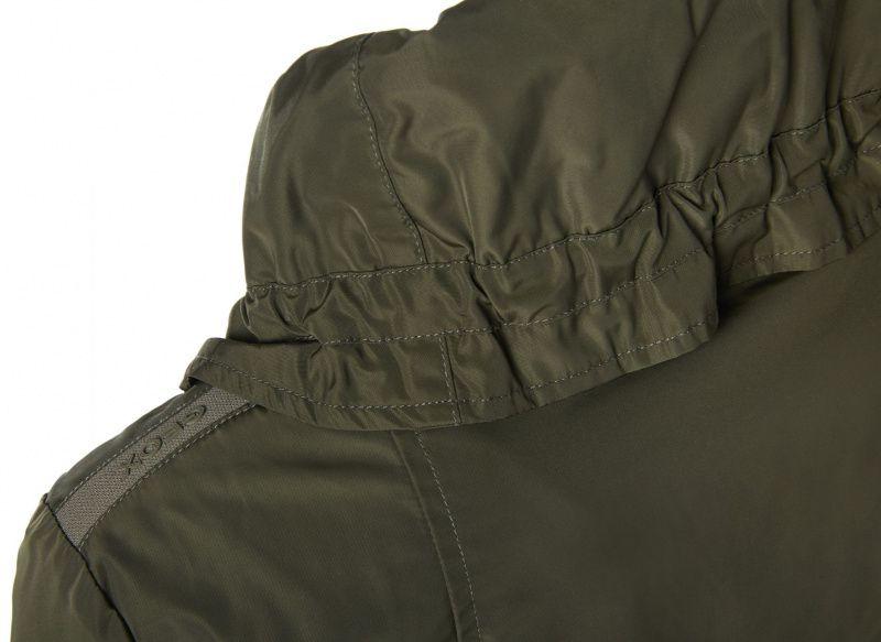 Пальто женские Geox модель XA6003 качество, 2017