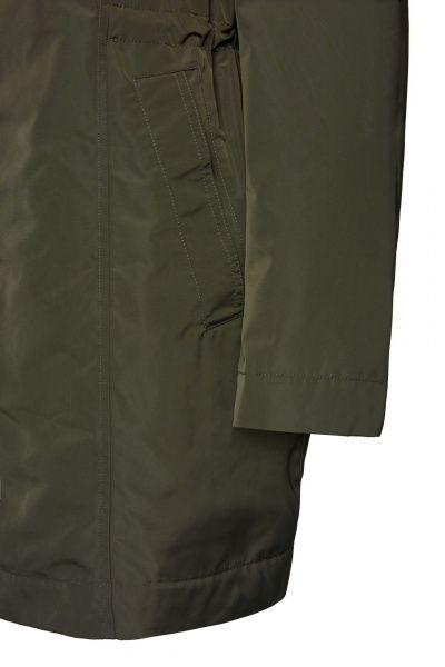 Пальто женские Geox модель XA6003 , 2017