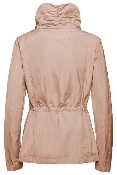 Geox Куртка жіночі модель W9220X-T2447-F8252 ціна, 2017