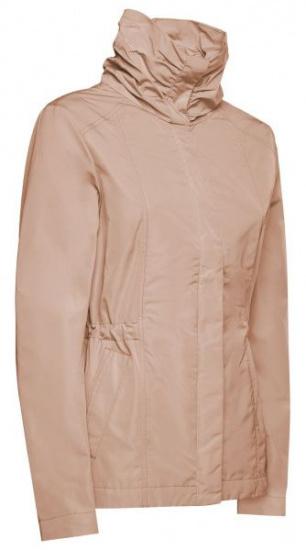 Geox Куртка жіночі модель W9220X-T2447-F8252 характеристики, 2017