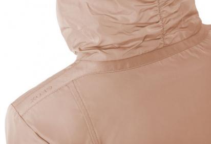 Geox Куртка жіночі модель W9220X-T2447-F8252 якість, 2017
