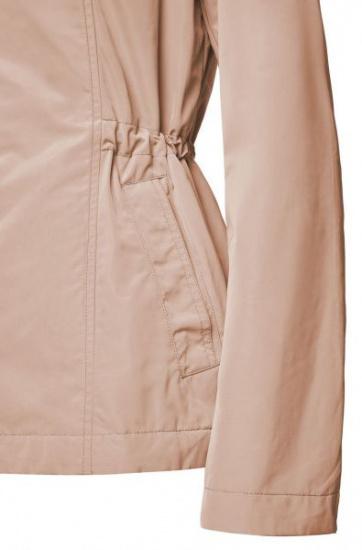 Geox Куртка жіночі модель W9220X-T2447-F8252 придбати, 2017