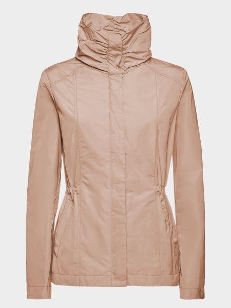 Geox Куртка жіночі модель W9220X-T2447-F8252 відгуки, 2017