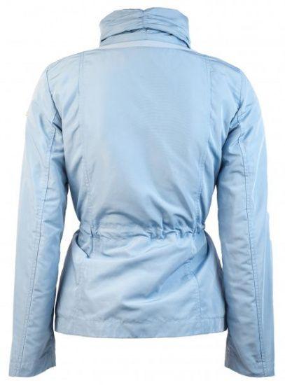 Куртка Geox модель W9220X-T2447-F4453 — фото 2 - INTERTOP