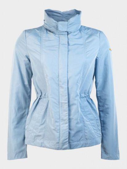 Куртка Geox модель W9220X-T2447-F4453 — фото - INTERTOP