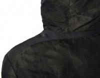 Пальто женские Geox модель XA6007 качество, 2017