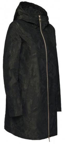 Пальто з утеплювачем Geox модель W9220P-TF263-F3420 — фото 3 - INTERTOP