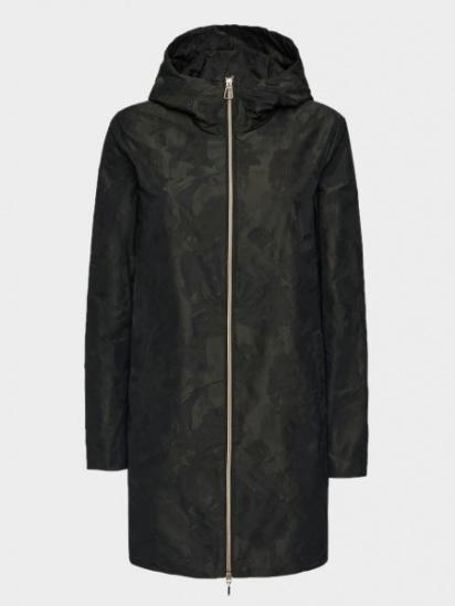 Пальто з утеплювачем Geox модель W9220P-TF263-F3420 — фото - INTERTOP