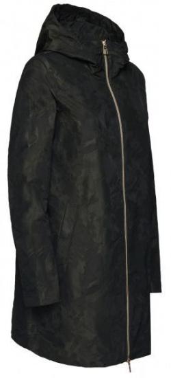 Пальто з утеплювачем Geox модель W9220P-TF263-F3420 — фото 6 - INTERTOP