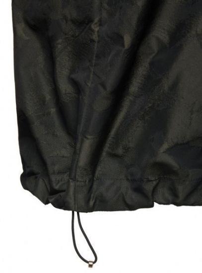 Пальто з утеплювачем Geox модель W9220P-TF263-F3420 — фото 9 - INTERTOP