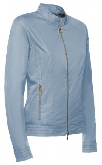 Куртка Geox модель W9220C-T2446-F4453 — фото 3 - INTERTOP