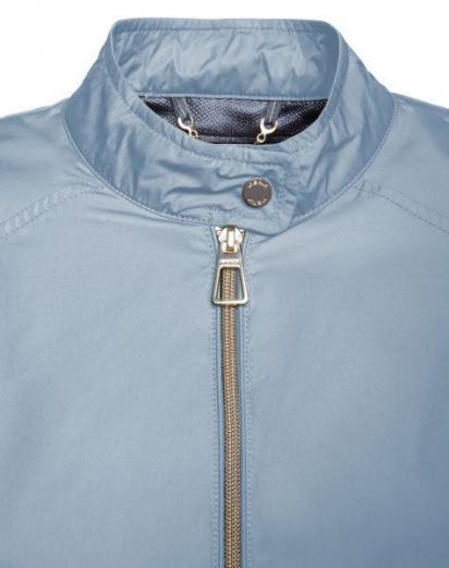 Куртка Geox модель W9220C-T2446-F4453 — фото 4 - INTERTOP