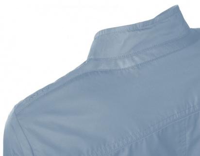 Куртка Geox модель W9220C-T2446-F4453 — фото 5 - INTERTOP