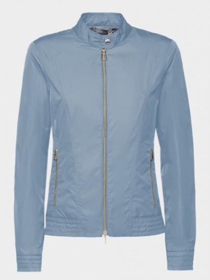 Куртка Geox модель W9220C-T2446-F4453 — фото - INTERTOP