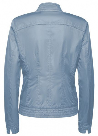 Куртка Geox модель W9220C-T2446-F4453 — фото 7 - INTERTOP