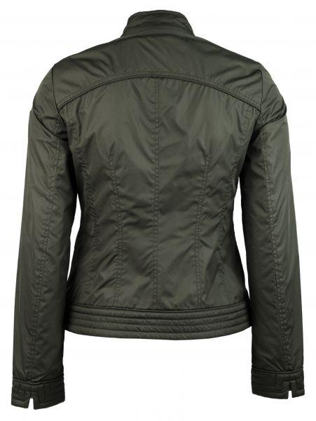 Куртка женские Geox модель W9220C-T2446-F3456 приобрести, 2017