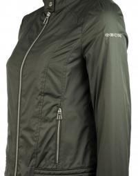 Куртка женские Geox модель W9220C-T2446-F3456 , 2017