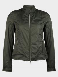 Куртка женские Geox модель W9220C-T2446-F3456 цена, 2017