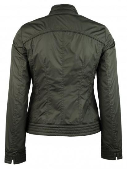 Куртка Geox модель W9220C-T2446-F3456 — фото 2 - INTERTOP