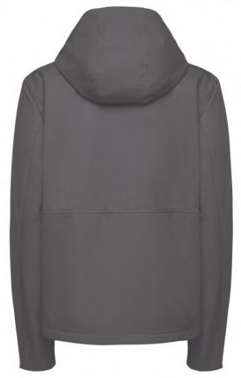 Куртка Geox модель M9223L-T2550-F1508 — фото 2 - INTERTOP