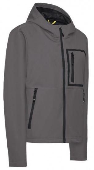 Куртка Geox модель M9223L-T2550-F1508 — фото 3 - INTERTOP