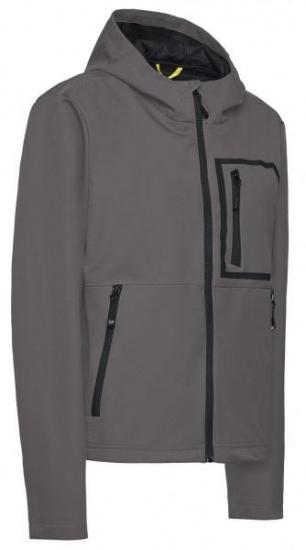 Куртка Geox модель M9223L-T2550-F1508 — фото 6 - INTERTOP