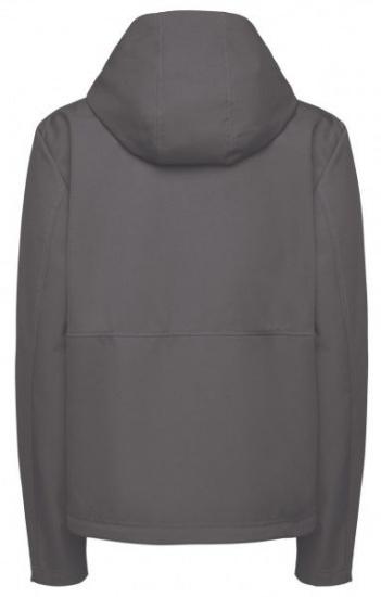 Куртка Geox модель M9223L-T2550-F1508 — фото 7 - INTERTOP