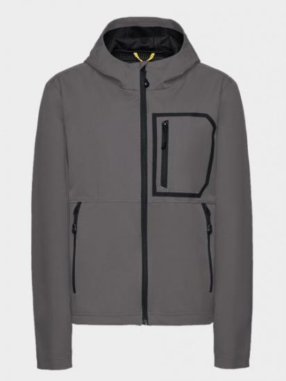 Куртка Geox модель M9223L-T2550-F1508 — фото - INTERTOP